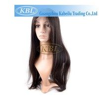 hot short dark brown cosplay hair wig,alice cosplay wig,japanese pink cosplay wigs