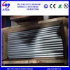 zhuzhou site extruded cemented carbide rod /Cemented carbide rods / solid tungsten carbide rod