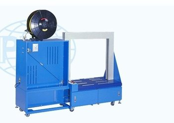 Fully Automatic Strapping Machine PW-0861L