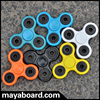 Wholesale Wind Spinner Hand Spinner Toys