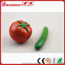 educational toys Artificial Fruits and Vegetables