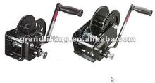 Boat Trailer Hand Winches Boat Hand Winch Hand Crank Manual Trailer Winch