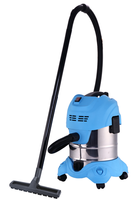 Fashionable Wet and dry vacuum cleaner accessory Model BJ134