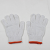 Safety construction working gloves Brand name gloves