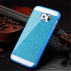 China High Quality Unique Ultrathin Protective Phone Case For Samsung Note5