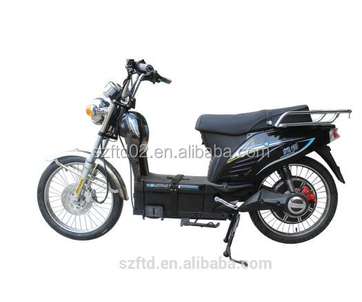72v 800w steel frame strong power dirt bike electric moped electric motorcycle