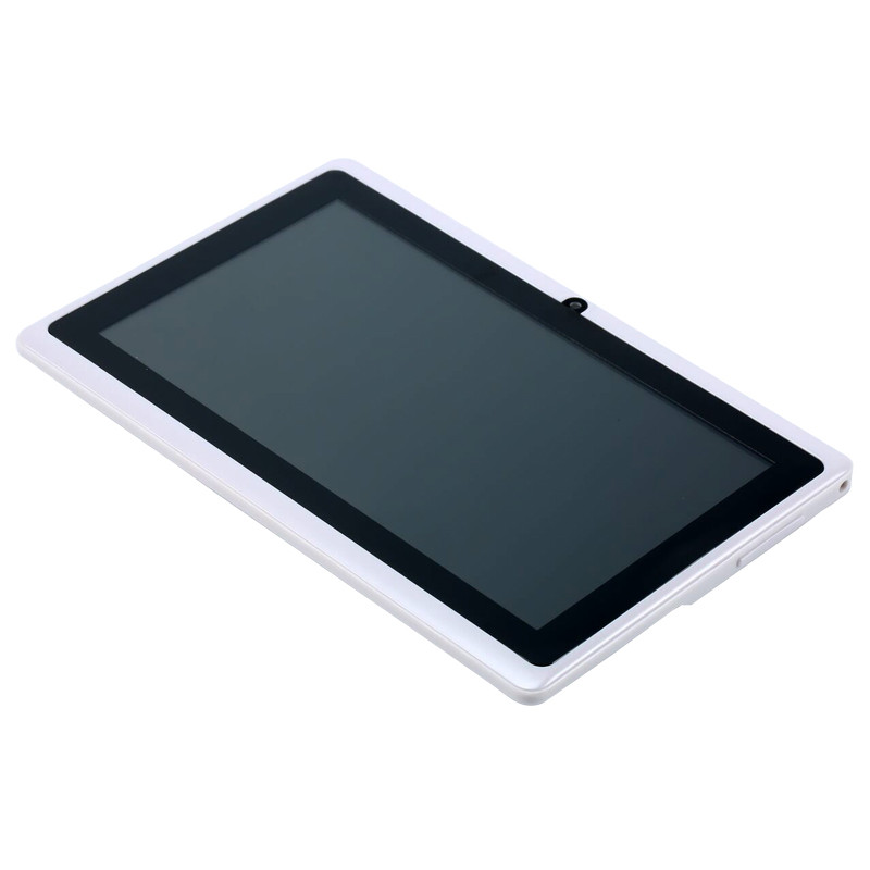 Short time delivery top quality china tablet price in pakistan