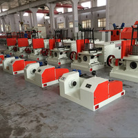 Import export good price wire nail making machine in south africa