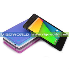 TPU Soft Case / Cover Skin Protector for New Google Nexus 7