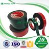 High Shear Strength Pe Double Sided Foam Tape acrylic