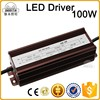 100w open frame power supply