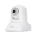 EasyN 2017 good price professional camera ptz,surveillance camera cheap,synology compatible ip camera accept sample order