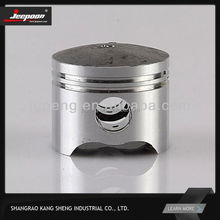 Widely Use Fashion Design and Good Price Piston Rings For Honda Motorcycle