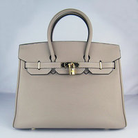 2013 new designer leather tote women handbags