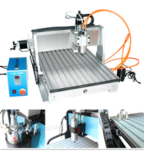 Big discount cnc wood engraver router machine price for door cabinet and furniture