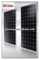 solar panels in pakistan Islamabad and karachi and lahore