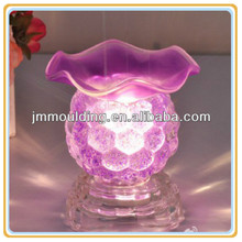 electric tart warmers wholesale