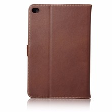 For ipad case , Factory wholesale Silm hot sale Smart cover case for ipad ,