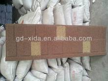 fiberglass asphalt shingle/asphalt fiberglass shingle/asphalt shingle manufacturers