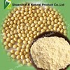 Pure Soybean Extract Women Health 40% Isoflavones Soybean Powder Extract