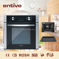 kitchen appliance used convection electric oven