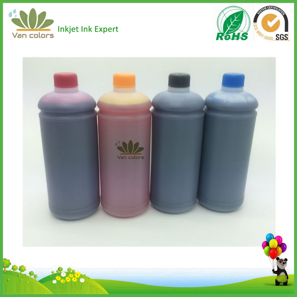 High Quality Dye sublimation ink for Mimaki printer with piezo print head