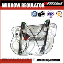 Electric window regulator repair kit power window regulator 6Q4837461J