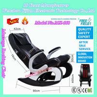 lazy boy recliner massage chair MX-668