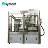 /product-detail/carbonated-bottle-water-filling-machine-automatic-filling-machine-60730749265.html