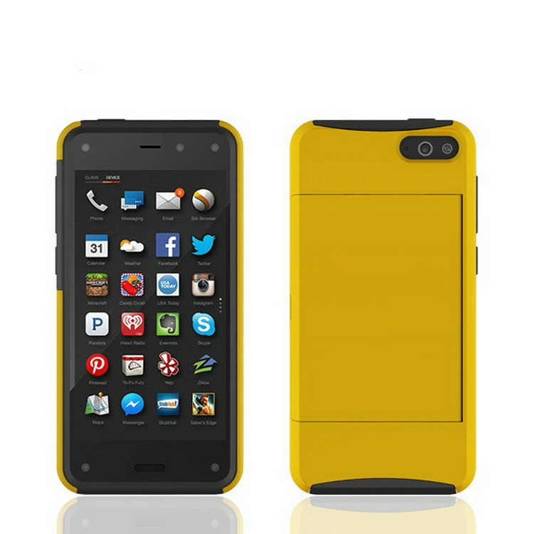 Super quality stylish tpu pc cell phone case for iphone5