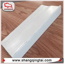 Glass Fiber Support Steel Beams For Pig Steel Roof Support Beams