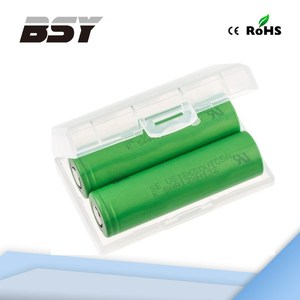 2017 hot-SE US 18650 VTC5A 2600mah 35A high amps battery 18650 VTC5A 3.7v lithium battery 18650 2600mah battery