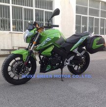 super motocicletas 300cc250CC racing motorcycle