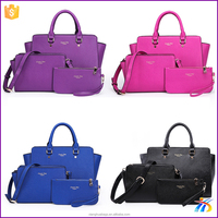 Time-limited discount handbags pu leather fashion latest ladies handbags !!!