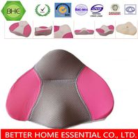 2014 Hot Sale gel foam seat cushion