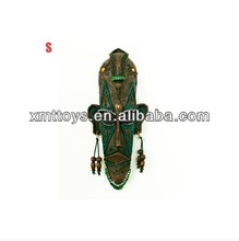 the egyptian pharaoh head sculpture wall decoration