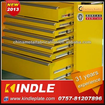 Kindle 2013 heavy duty hard wearing oil lubrication system
