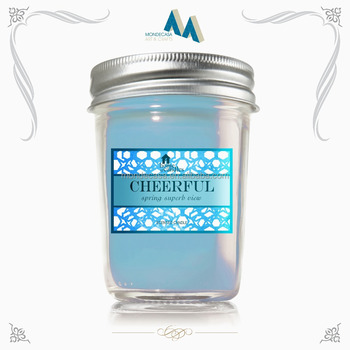 High Quality Decorative Pillar Candles For Sale Buy