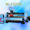 Hot Sale!/CNC Wood Router/Redsail Woodworking CNC Router M-1325A with CE