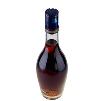 Necessary documents for Peruvian Brandy import to Nanjing airport procedure