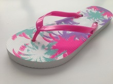 blue india sexy girls photos sexy platform women beach massage women flip flops
