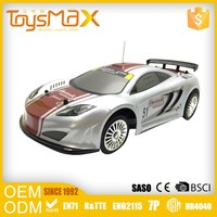 Best Quality Oem/Odm Best Gift For Children Bluetooth Remote Control Car