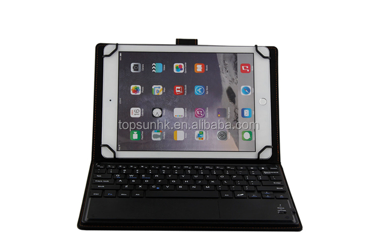 Low Price removeable bluetooth keyboard for ipad With Bottom Price