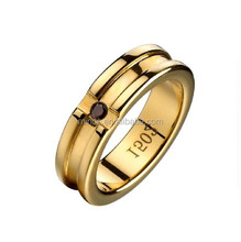 German wedding bands tungsten wedding bands