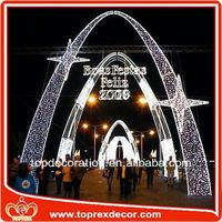 Buy 2014 Large Outdoor Lantern (bird) decoration, Garden Lighted ...