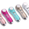 Mini Skin Care Tool Hot And