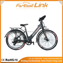 good price mountain electric bike/ pedal assisted electric bicycle for man