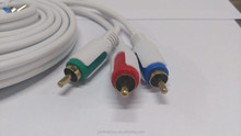 High quality hdmi to 5.1 rca cable for wholesale