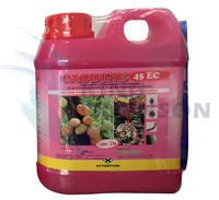 Insecticide Lambda-cyhalothrin 25 g/l ec insect killer
