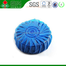Good smell toilet cleaner ball for wash room